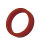 Кольцо уплотнительное нейлон G3/8 5мм