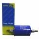 Фильтр топливный ВАЗ инжектор SCT MANNOL ST342 клипсы