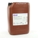 Масло гидравлическое MOBIL DTE 10 EXCEL 32 20л