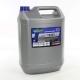 Жидкость охлаждающая ТОСОЛ -40С 20кг