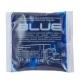 Смазка высокотемпературная МС-1510 синяя 30г
