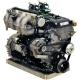 Двигатель ЗМЗ-40620D, ГАЗ-3110 под насос ГУР,кондиц., 145л.с. Аи-92