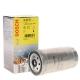Фильтр топливный BAW-1044,1065 ЕВРО-3,УАЗ-3163 дв.IVECO BOSCH