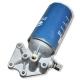 Кронштейн BAW-1044 Евро 2 фильтра масляного с фильтром СБ