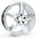 Диск колесный R-20 литой WIGER Audi Q7/Touareg/Cayenne WGR0209 HS (уценка)