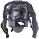 Защита мото черепаха VEGA NM-606,разм.XXL