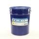 Смазка высокотемпературная МС-1510 синяя 18кг