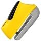 Замок противоугонный мото ABUS Trigger Alarm 345 5mm на диск Yellow