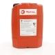 Масло моторное TOTAL RUBIA POLYTRAFIC CI-4/CH-4/SL A3/B3/B4/E5/E7 20л п/с