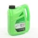 Антифриз зеленый -40С GREEN LINE G11 3кг