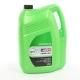 Антифриз зеленый -40С GREEN LINE G11 10кг