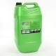 Антифриз зеленый -40С GREEN LINE G11 30кг