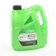 Антифриз зеленый конц.GREEN LINE G11 4кг