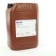 Масло гидравлическое MOBIL UNIVIS N 46 20л