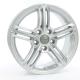 Диск колесный 16 литой REPLICA AUDI A4 А 36 S