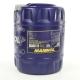 Масло моторное MANNOL TS-5 UHPD CI-4/CH-4/CG-4/CF-4/SL 20л п/с
