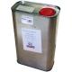 Масло для пневматического оборудования SHELL TORCULA 32 1л мин.