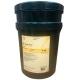 Масло для пневматического оборудования SHELL AIR TOOL OIL S2 A 32 20л мин.