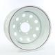 Диск колесный 16 штампованный OFF-ROAD Wheels Toyota белый 1610-63910WH-44