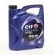 Масло моторное ELF EVOLUTION 700 STI SL/CF A3/B4 4л п/с