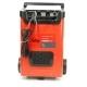 Устройство пуско-зарядное 12/24В,50-800Ач,50А,пусковой ток 360А FUBAG