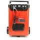 Устройство пуско-зарядное 12/24В,60-1000Ач,60А,пусковой ток 540А FUBAG