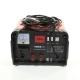Устройство пуско-зарядное 12/24В,40-700А-ч,40А,пусковой ток 180А FUBAG