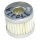 Фильтр газовый впрысковый паровой фазы LOVATO Easy Fast Н/О