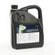 Антифриз зеленый -44С MAZDA Long Life Coolant FL22 5л