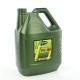 Масло гидравлическое OIL RIGHT МГЕ-46В 10л мин.