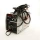 Аппарат сварочный РЕСАНТА полуавтомат инверторный (220В, 30-160А, 0.6-0.8мм, gas/no gas)
