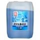 Жидкость охлаждающая ТОСОЛ -40С 10кг