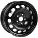 Диск колесный 16 штампованный KFZ 8667 AUDI A3/VW Golf VII