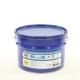 Смазка высокотемпературная МС-1510 синяя 9кг