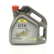Масло моторное CASTROL GTX ULTRACLEAN A3/B4 SL/CF 4л п/с