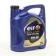 Масло моторное ELF EVOLUTION FULL-TECH FE C3/C4 5л син.