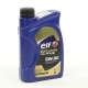 Масло моторное ELF EVOLUTION FULL-TECH FE C3/C4 1л син.