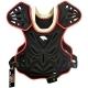 Защита тела для мотокросса VEGA NM-664, разм.L/XL