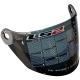 Визор шлема LS 2 OF560 тонированный
