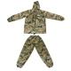Костюм влагозащитный Hunter WPL р.48-50/170-176