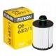 Фильтр масляный (элемент) NISSAN Terrano,RENAULT Master 3.0D 00>