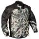Куртка мото ATV/эндуро FLY RACING PATROL камуфляж/черная/черная S