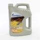 Масло моторное GAZPROMNEFT Diesel Premium CI-4/SL E7 A3/B4 5л п/с