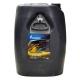 Масло моторное GAZPROMNEFT Diesel Premium CI-4/SL E7 A3/B4 50л п/с