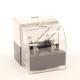 Автолампа 12V H3 55W PK22s PIAA CELEST WHITE 3200K 2шт