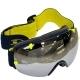 Очки защитные S-110 синие