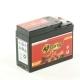 Аккумулятор для мотоциклов BANNER Bike Bull 12V 3 а/ч GEL 503 01 GTR4A-5(YTZ4A-BS) залит