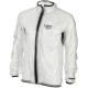 Куртка-дождевик FLY RACING RAIN прозрачная XL