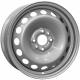 Диск колесный 15 штампованный KRONPRINZ FL615004 (6815) Fiat Doblo