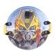 Ледянка Transformers 60см